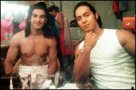film mahabarata seri 245 film seri mahabharata di antv tutunain pangeran