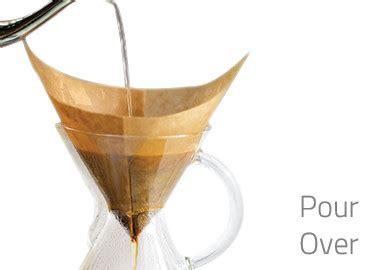 otten coffee jual mesin grinder alat kopi