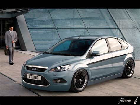 Aufkleber Ford Focus by Erfahrungen Mit Aufklebern Ford Focus Mk2 Cc C Max Mk1