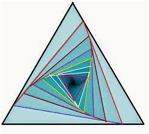 imagenes abstractas de tipo geometrico arte cinetico y geometria