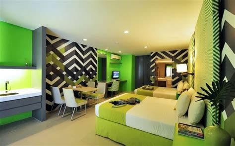 room astoria astoria boracay discount hotels free airport
