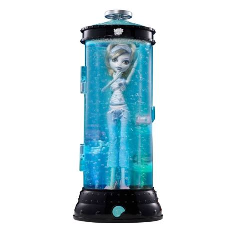 hydration quizzes hydration station playset for lagoona blue sevelina