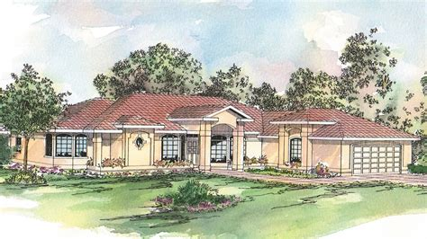 small spanish style house plans spanish style house plans small spanish style house plans