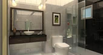 Washroom Bathroom Designs Interior Design Toilet Bathroom 187 Design Ideas Photo Gallery