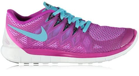 best running shoes for supination 2014 best running shoes for supination 2014 28 images best