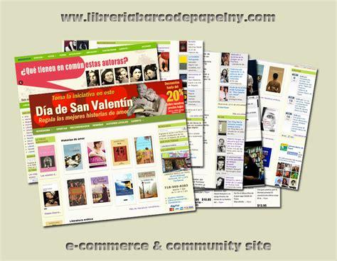 libreria via ugo ojetti libreria a la page 224 la page the italian bookshop