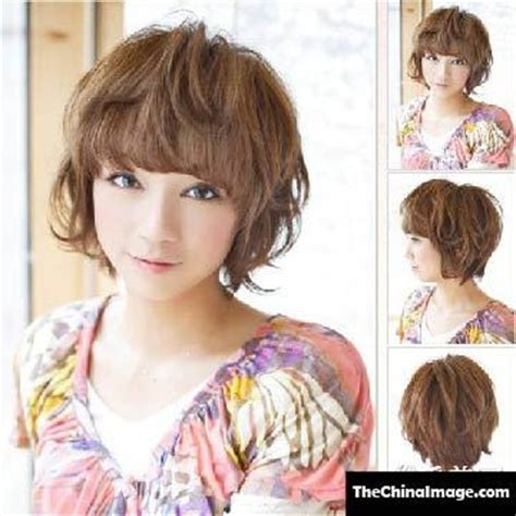 lazy dazey hood hair dryer hairstyles for square faces asian hairstyle for square
