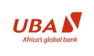 uba bank address nairacareer