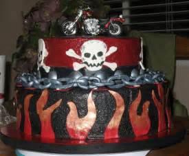 motorrad kuchen j s cakes motorcycle cake