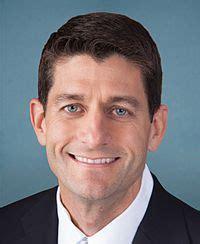 patrick duffy obituary nj 115th united states congress wikipedia