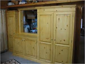wood pantry cabinets furniture home design ideas