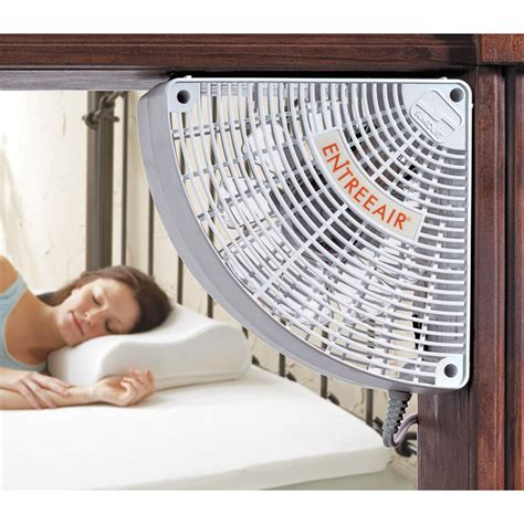 how to circulate air with fans entreeair door frame fan 93262 air conditioners fans