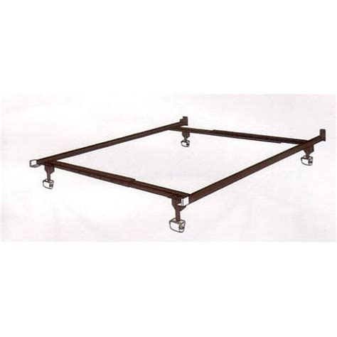 amazon queen bed frame metal bed frames queen