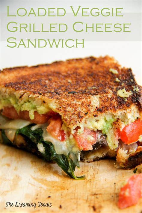 gourmet vegetarian sandwich recipes best 20 ezekiel bread ideas on vegan