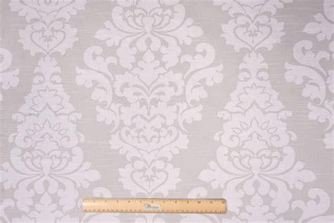 french drapery fabric premier prints berlin slub drapery fabric in french grey