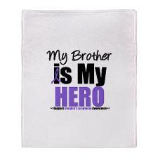 my brother is a my hero my brother tiger times
