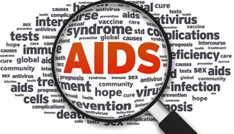 test hiv trento 21a conferenza internazionale aids durban sud africa a