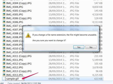 format file dat how to open a dat file techwalla com