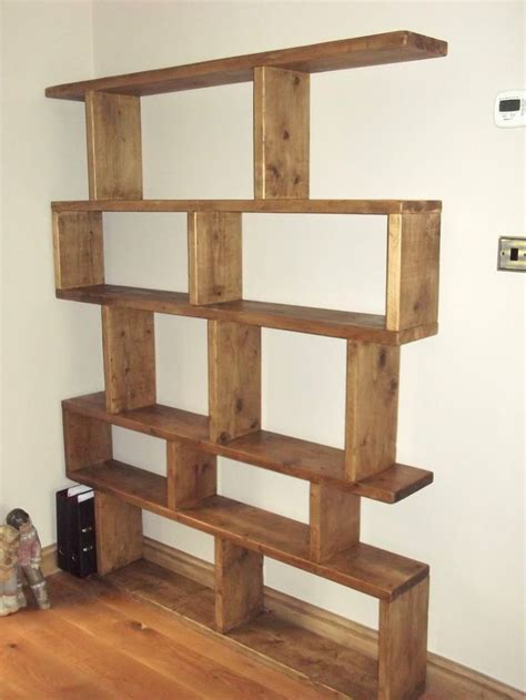 bookcases standing shelves free standing bookshelf 28 images 26 free standing