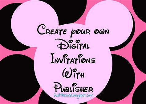minnie mouse free invitation template free printable minnie mouse invitation template ni