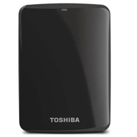 Portable Usb Hard Drives Canvio Connect Hdtc710xk3a1 | portable usb hard drives canvio connect hdtc710xk3a1