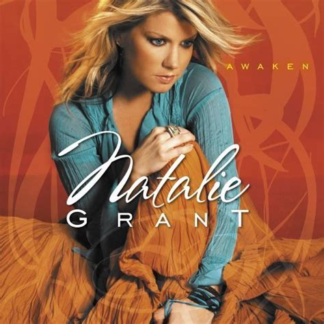 Wedding Song When God Made You by When God Made You By Natalie Grant Saturday