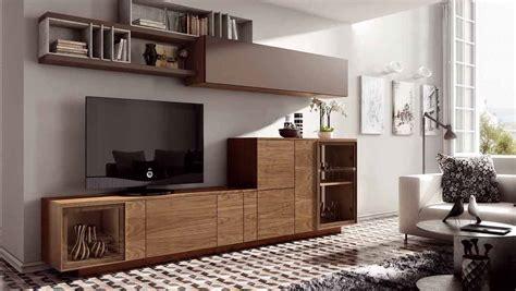 muebles comedor barato