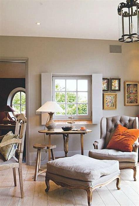 belgian interior design 1000 images about interior design belgian on pinterest