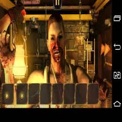 zombie exodus full version apk zombie cruise android games download free zombie