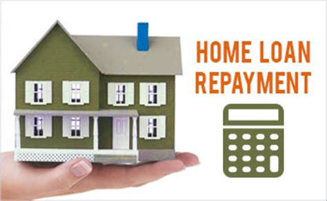 house loan repayments smart plans for easy home loan repayment apnacomplex blog apartment management