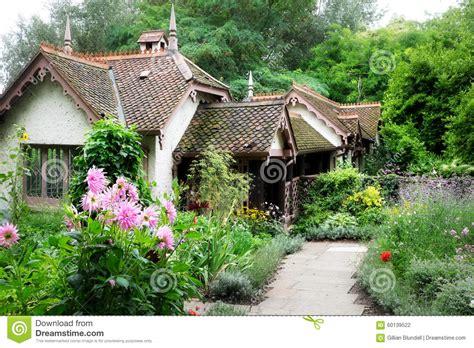 Victorian Cottage Plans duck island cottage st james park westminster london