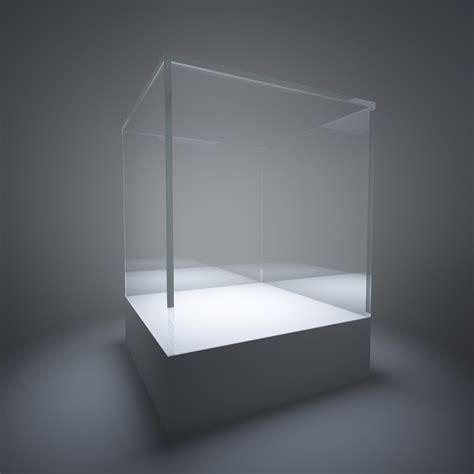 Nachttisch Plexiglas by Plexiglas Befestigen 187 Schrauben Kleben Oder Klemmen