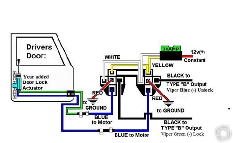 keeper winch wiring diagram wiring diagram with description