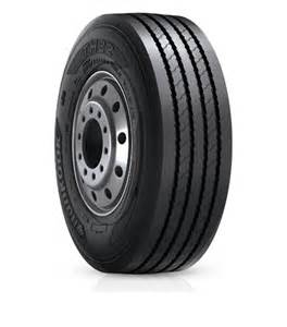Hankook At Truck Tires Th22 Hankook Usa