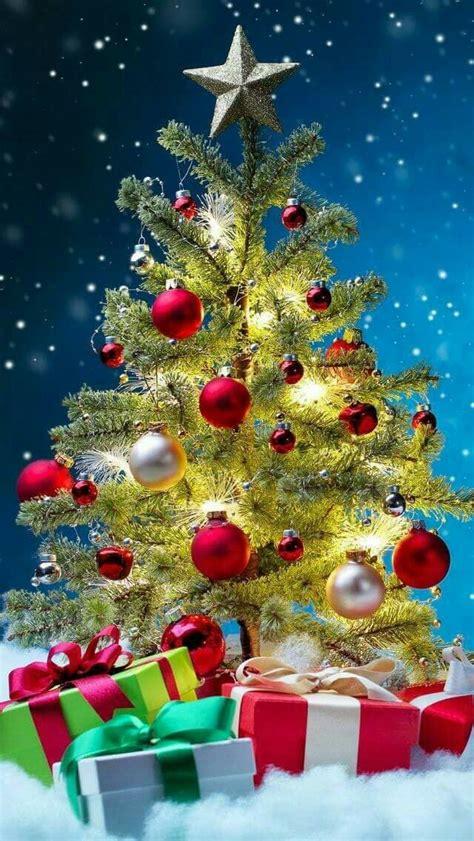 feliz navidad traditions mejores 256 im 225 genes de tradiciones de navidad