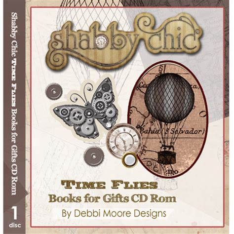 the time flies books time flies books for gifts cd debbi designs