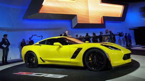 carros nuevos html autos post precio de carros seminuevos newhairstylesformen2014