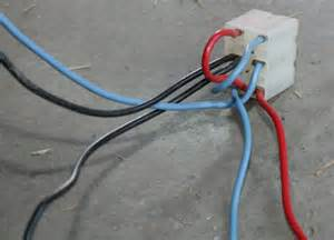 modified power wheels wiring harness pics