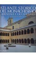 libreria coletti roma libreria cattolica coletti libri religiosi icone dvd
