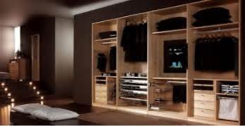 Design Your Own Closet Systems Design Your Own Closet With Custom Closets Organizer