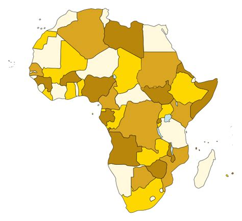 africa map png file africa just countries svg wikimedia commons