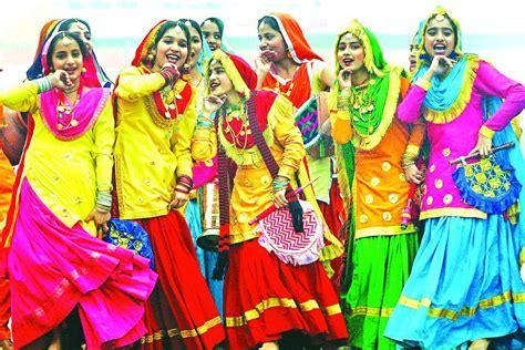 Top Indian Punjabi Wedding Dance Songs List New