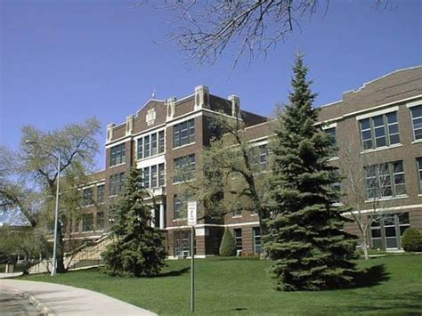 Dakota Mba by The 100 Most Affordable Colleges In The U S
