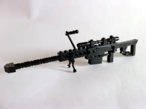 50 cal airsoft sniper barrett accessories for picture