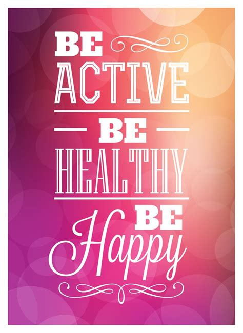 printable wellness quotes best 25 healthy lifestyle quotes ideas on pinterest