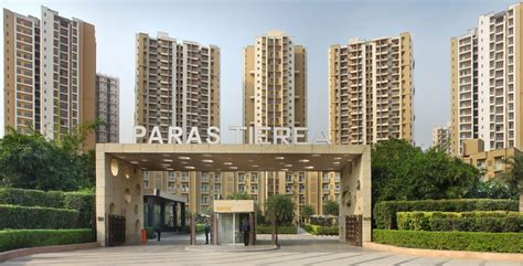 buying house in noida buying house in noida 28 images planning to relocate