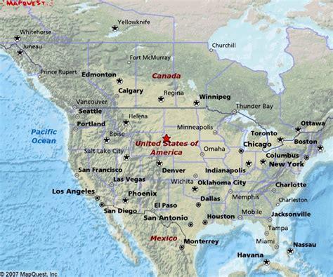 mt rushmore map location of mt rushmore descargardropbox
