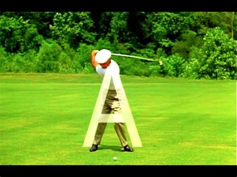 ben hogan swing thoughts 511 best images about golf on pinterest the club golf