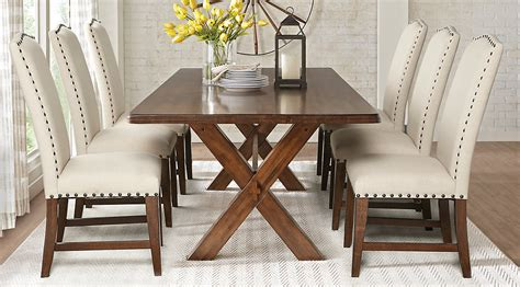 dining room tables sets dining room sets for sale thetastingroomnyc