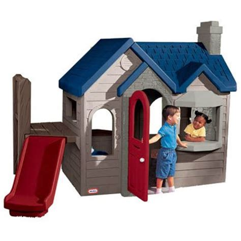 Tikes House by 22 Best Francessca Images On Tikes